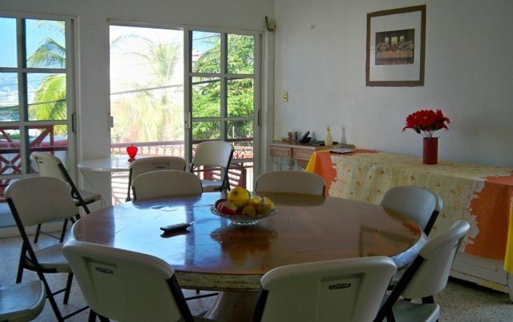 Foto de casa en renta en  , las playas, acapulco de juárez, guerrero, 619019 No. 40
