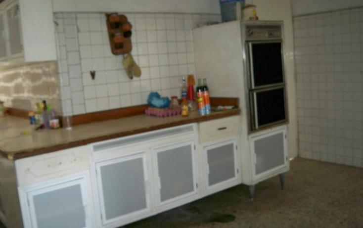 Foto de casa en renta en  , las playas, acapulco de juárez, guerrero, 619019 No. 41