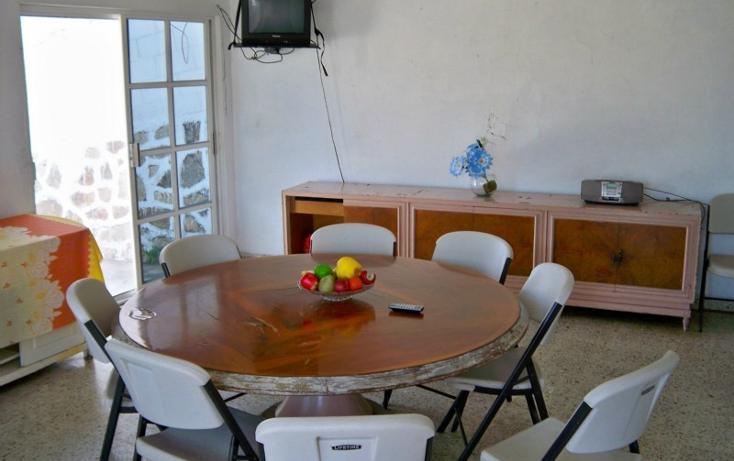 Foto de casa en renta en  , las playas, acapulco de juárez, guerrero, 619019 No. 42