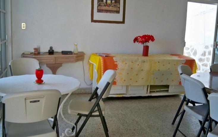 Foto de casa en renta en  , las playas, acapulco de juárez, guerrero, 619019 No. 43