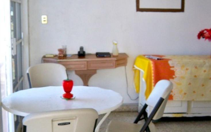 Foto de casa en renta en, las playas, acapulco de juárez, guerrero, 619019 no 44