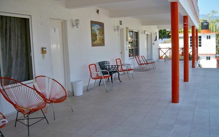 Foto de casa en renta en  , las playas, acapulco de juárez, guerrero, 619019 No. 46
