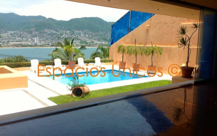 Foto de casa en venta en  , las playas, acapulco de juárez, guerrero, 619032 No. 01