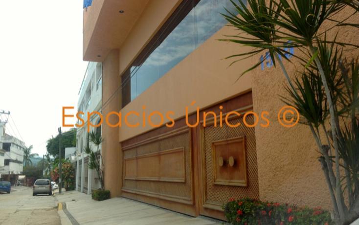 Foto de casa en venta en  , las playas, acapulco de juárez, guerrero, 619032 No. 02