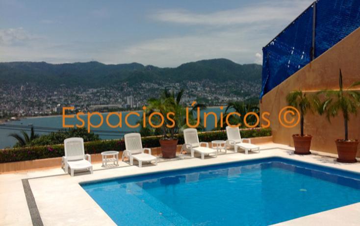 Foto de casa en venta en  , las playas, acapulco de juárez, guerrero, 619032 No. 03