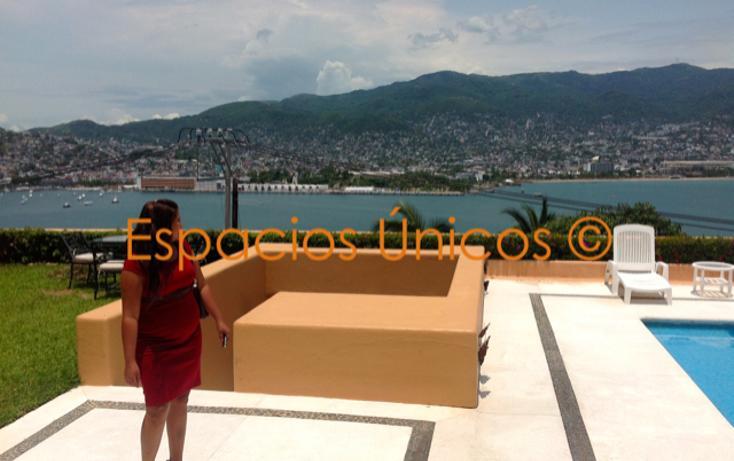 Foto de casa en venta en  , las playas, acapulco de juárez, guerrero, 619032 No. 04