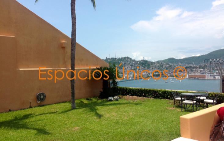 Foto de casa en venta en  , las playas, acapulco de juárez, guerrero, 619032 No. 05