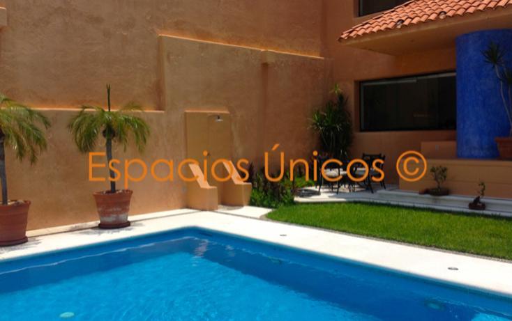 Foto de casa en venta en  , las playas, acapulco de juárez, guerrero, 619032 No. 06