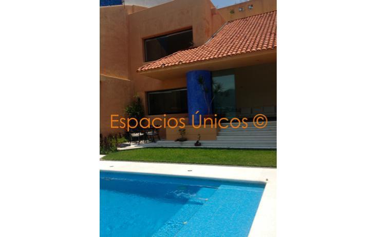 Foto de casa en venta en  , las playas, acapulco de juárez, guerrero, 619032 No. 07
