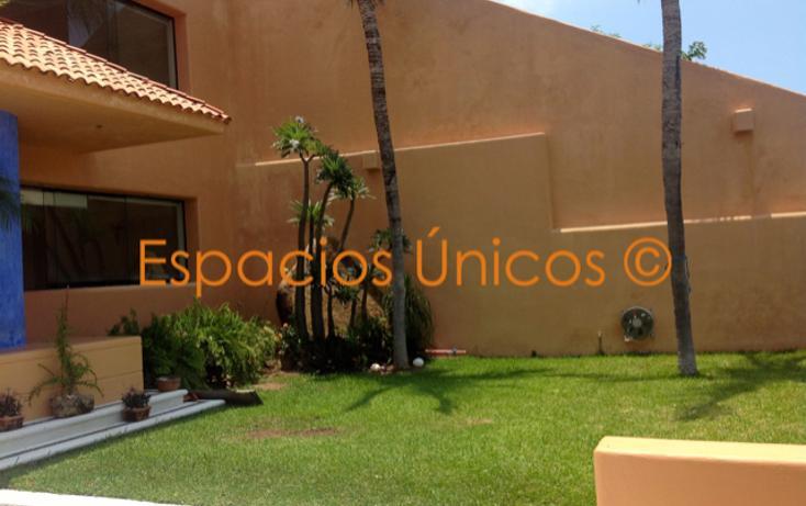 Foto de casa en venta en  , las playas, acapulco de juárez, guerrero, 619032 No. 08