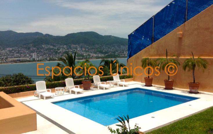 Foto de casa en venta en  , las playas, acapulco de juárez, guerrero, 619032 No. 09