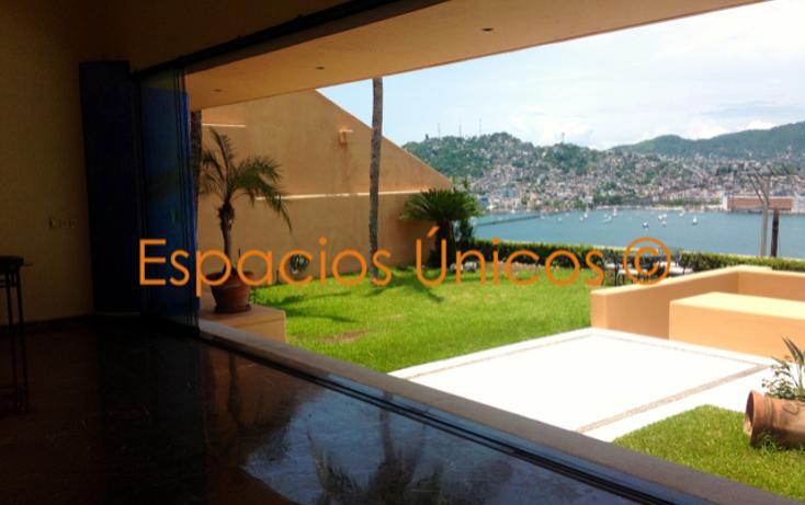 Foto de casa en venta en  , las playas, acapulco de juárez, guerrero, 619032 No. 10