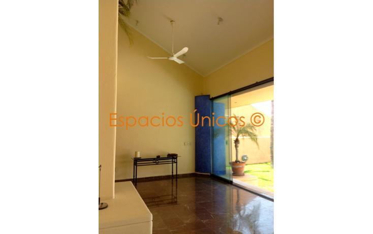 Foto de casa en venta en  , las playas, acapulco de juárez, guerrero, 619032 No. 11