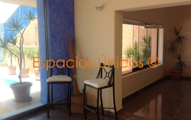 Foto de casa en venta en  , las playas, acapulco de juárez, guerrero, 619032 No. 12