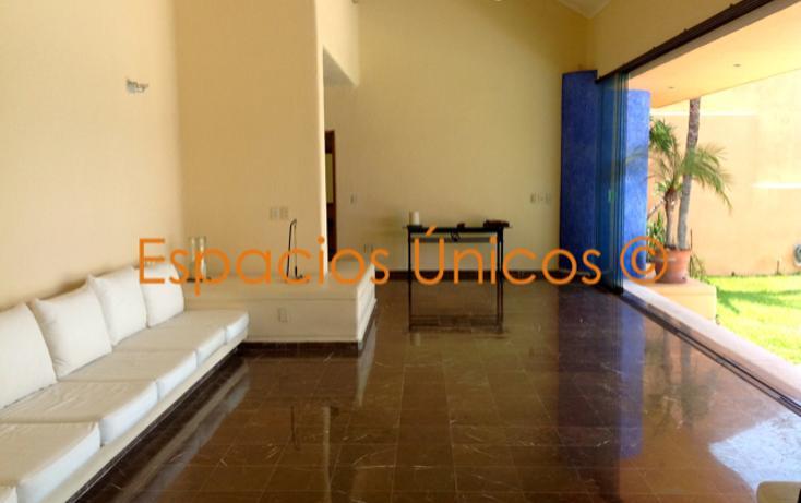 Foto de casa en venta en  , las playas, acapulco de juárez, guerrero, 619032 No. 14