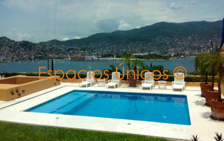 Foto de casa en venta en  , las playas, acapulco de juárez, guerrero, 619032 No. 15