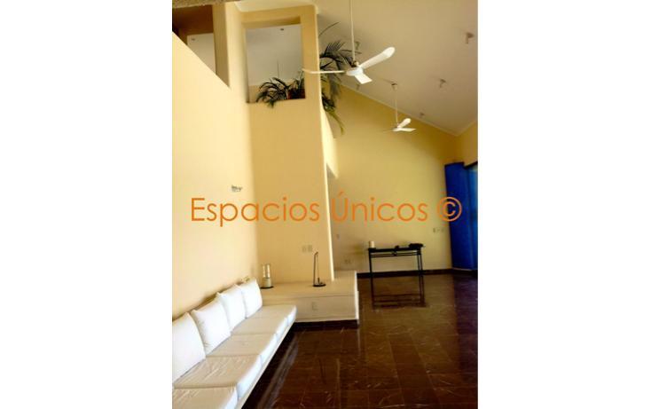 Foto de casa en venta en  , las playas, acapulco de juárez, guerrero, 619032 No. 16
