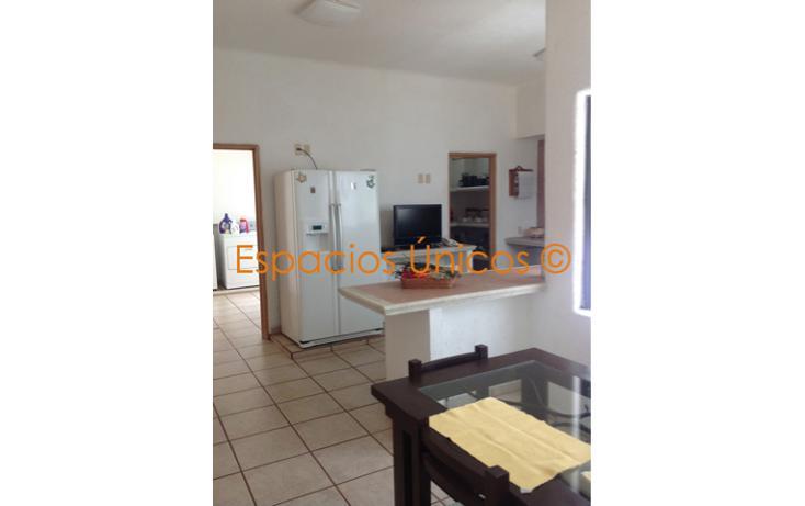 Foto de casa en venta en  , las playas, acapulco de juárez, guerrero, 619032 No. 17