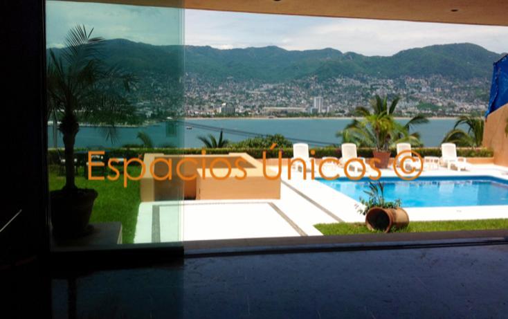 Foto de casa en venta en  , las playas, acapulco de juárez, guerrero, 619032 No. 18