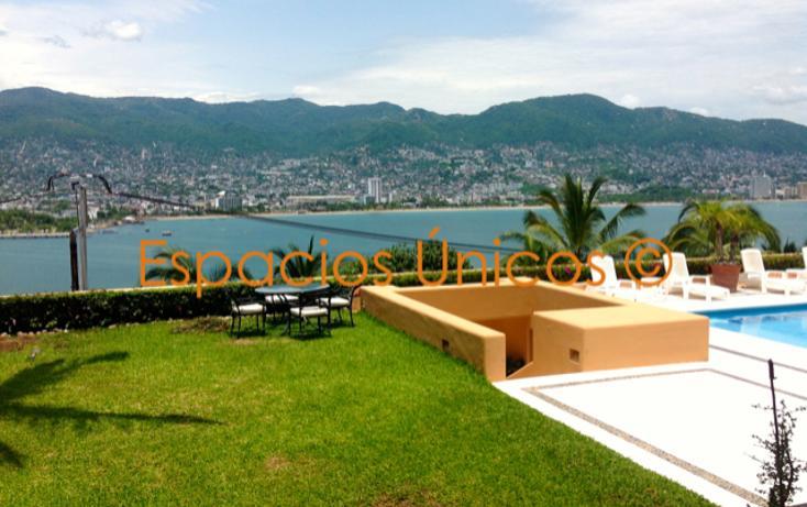 Foto de casa en venta en  , las playas, acapulco de juárez, guerrero, 619032 No. 19