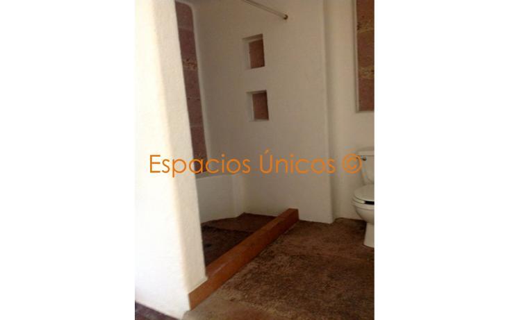 Foto de casa en venta en  , las playas, acapulco de juárez, guerrero, 619032 No. 20