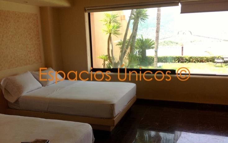 Foto de casa en venta en  , las playas, acapulco de juárez, guerrero, 619032 No. 21