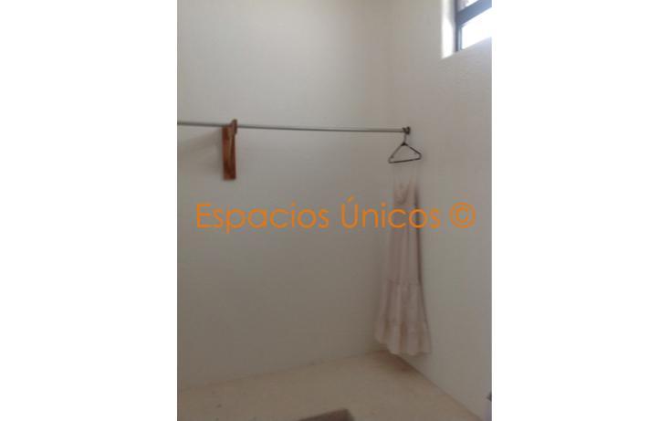 Foto de casa en venta en  , las playas, acapulco de juárez, guerrero, 619032 No. 22