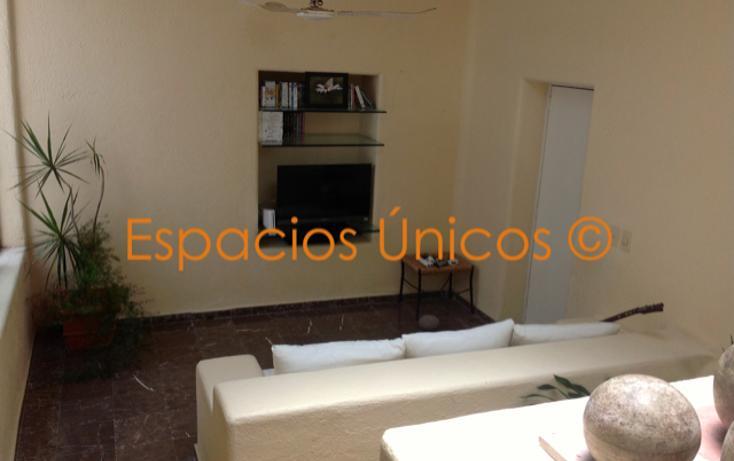 Foto de casa en venta en  , las playas, acapulco de juárez, guerrero, 619032 No. 23