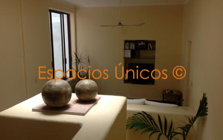 Foto de casa en venta en  , las playas, acapulco de juárez, guerrero, 619032 No. 24
