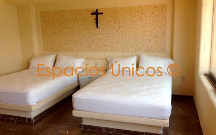 Foto de casa en venta en  , las playas, acapulco de juárez, guerrero, 619032 No. 25