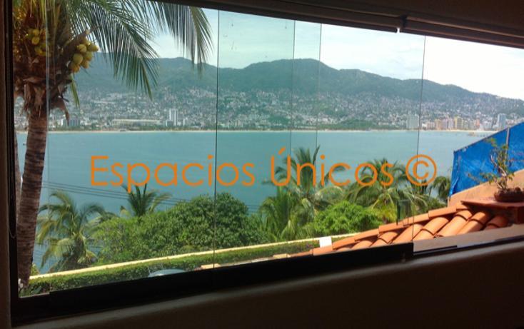 Foto de casa en venta en  , las playas, acapulco de juárez, guerrero, 619032 No. 26