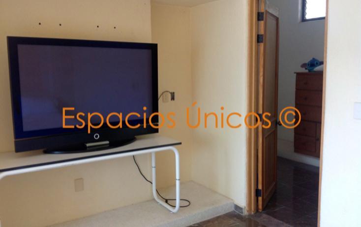 Foto de casa en venta en  , las playas, acapulco de juárez, guerrero, 619032 No. 27