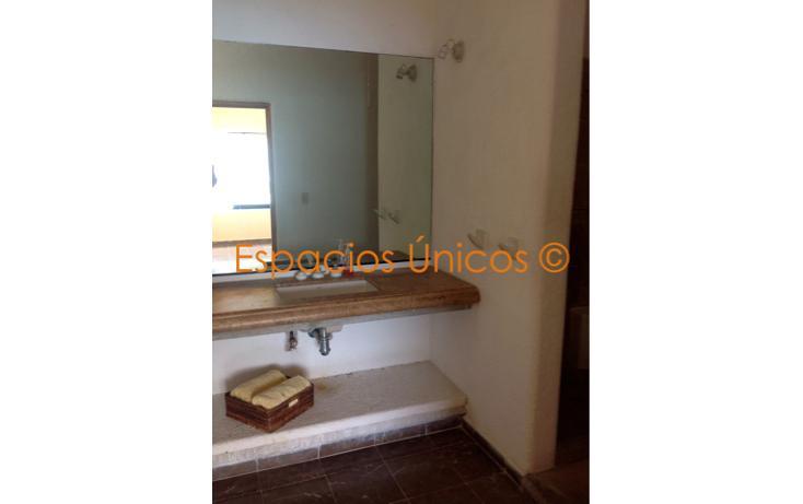 Foto de casa en venta en  , las playas, acapulco de juárez, guerrero, 619032 No. 28
