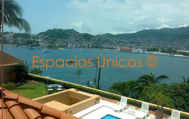Foto de casa en venta en  , las playas, acapulco de juárez, guerrero, 619032 No. 30