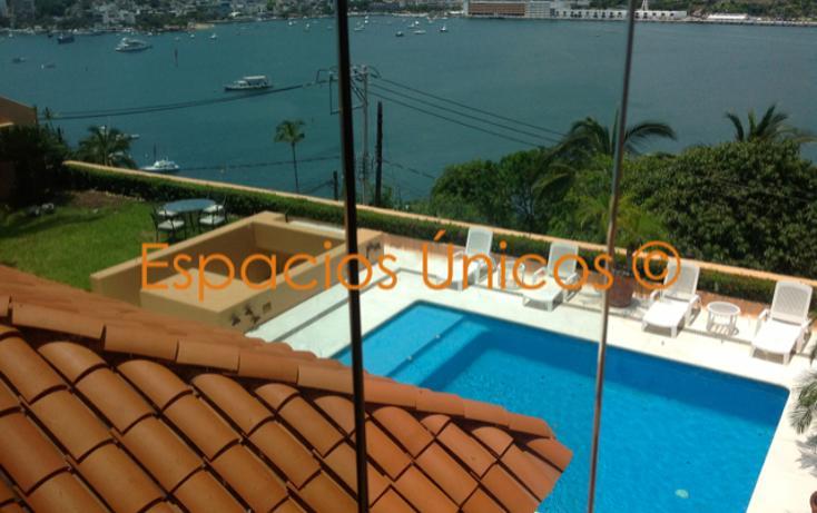Foto de casa en venta en  , las playas, acapulco de juárez, guerrero, 619032 No. 31