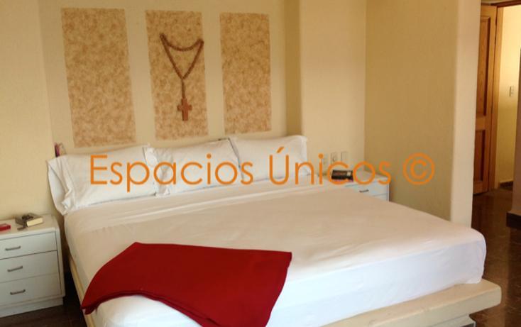 Foto de casa en venta en  , las playas, acapulco de juárez, guerrero, 619032 No. 32