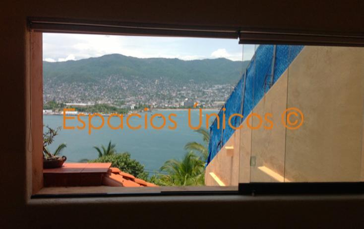 Foto de casa en venta en  , las playas, acapulco de juárez, guerrero, 619032 No. 33