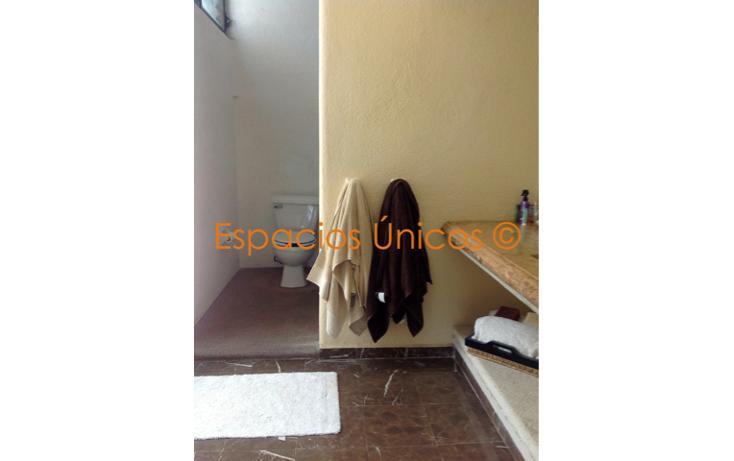 Foto de casa en venta en  , las playas, acapulco de juárez, guerrero, 619032 No. 34