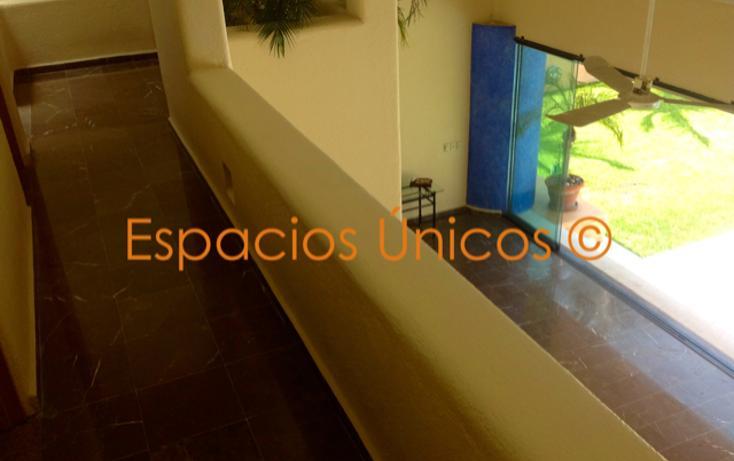 Foto de casa en venta en  , las playas, acapulco de juárez, guerrero, 619032 No. 35