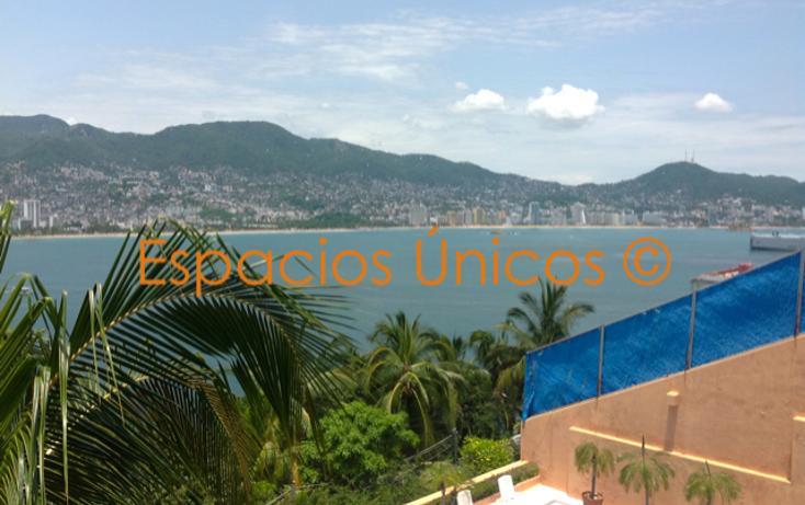 Foto de casa en venta en  , las playas, acapulco de juárez, guerrero, 619032 No. 36