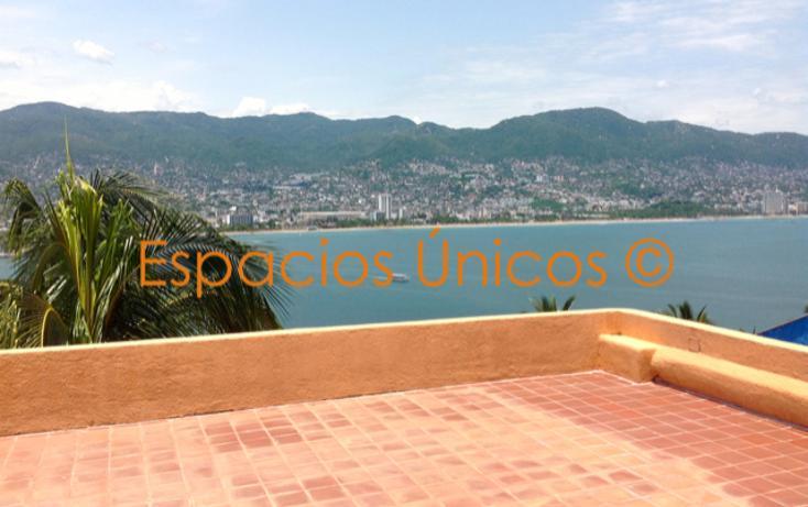 Foto de casa en venta en  , las playas, acapulco de juárez, guerrero, 619032 No. 37