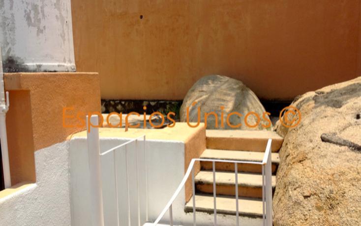 Foto de casa en venta en  , las playas, acapulco de juárez, guerrero, 619032 No. 38
