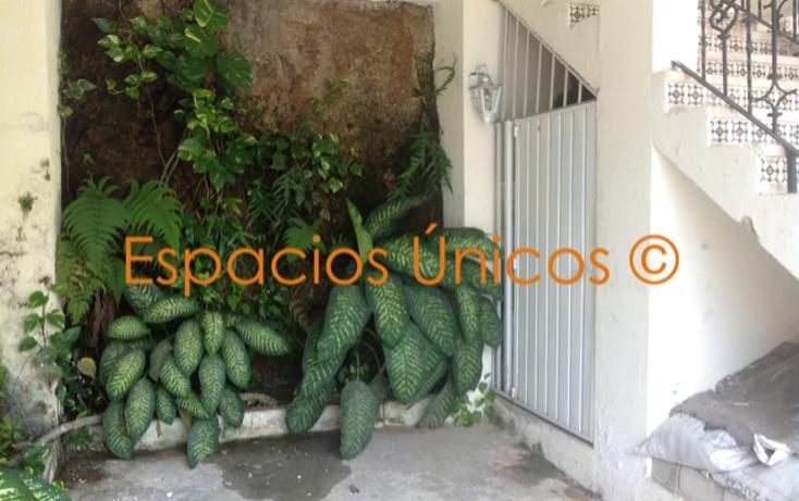 Foto de casa en venta en  , las playas, acapulco de ju?rez, guerrero, 619033 No. 05