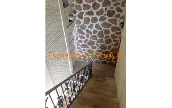 Foto de casa en venta en  , las playas, acapulco de ju?rez, guerrero, 619033 No. 06