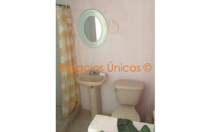 Foto de casa en venta en  , las playas, acapulco de ju?rez, guerrero, 619033 No. 07