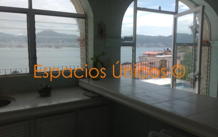Foto de casa en venta en  , las playas, acapulco de ju?rez, guerrero, 619033 No. 11