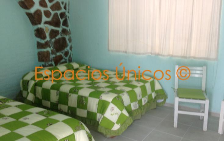 Foto de casa en venta en  , las playas, acapulco de ju?rez, guerrero, 619033 No. 13