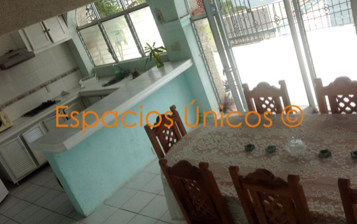 Foto de casa en venta en  , las playas, acapulco de ju?rez, guerrero, 619033 No. 17