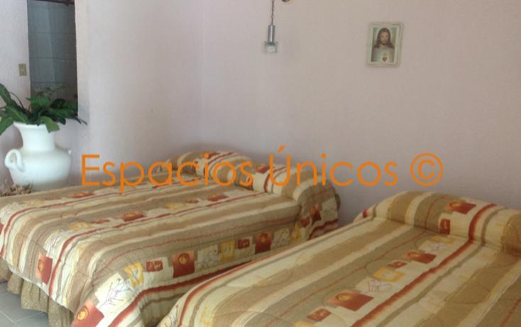 Foto de casa en venta en  , las playas, acapulco de ju?rez, guerrero, 619033 No. 18