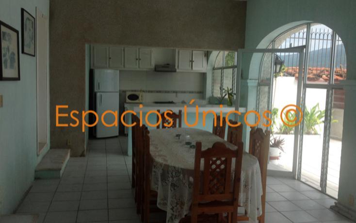Foto de casa en venta en  , las playas, acapulco de ju?rez, guerrero, 619033 No. 24